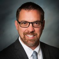 William S. Fife, Lifestyle Services Director
