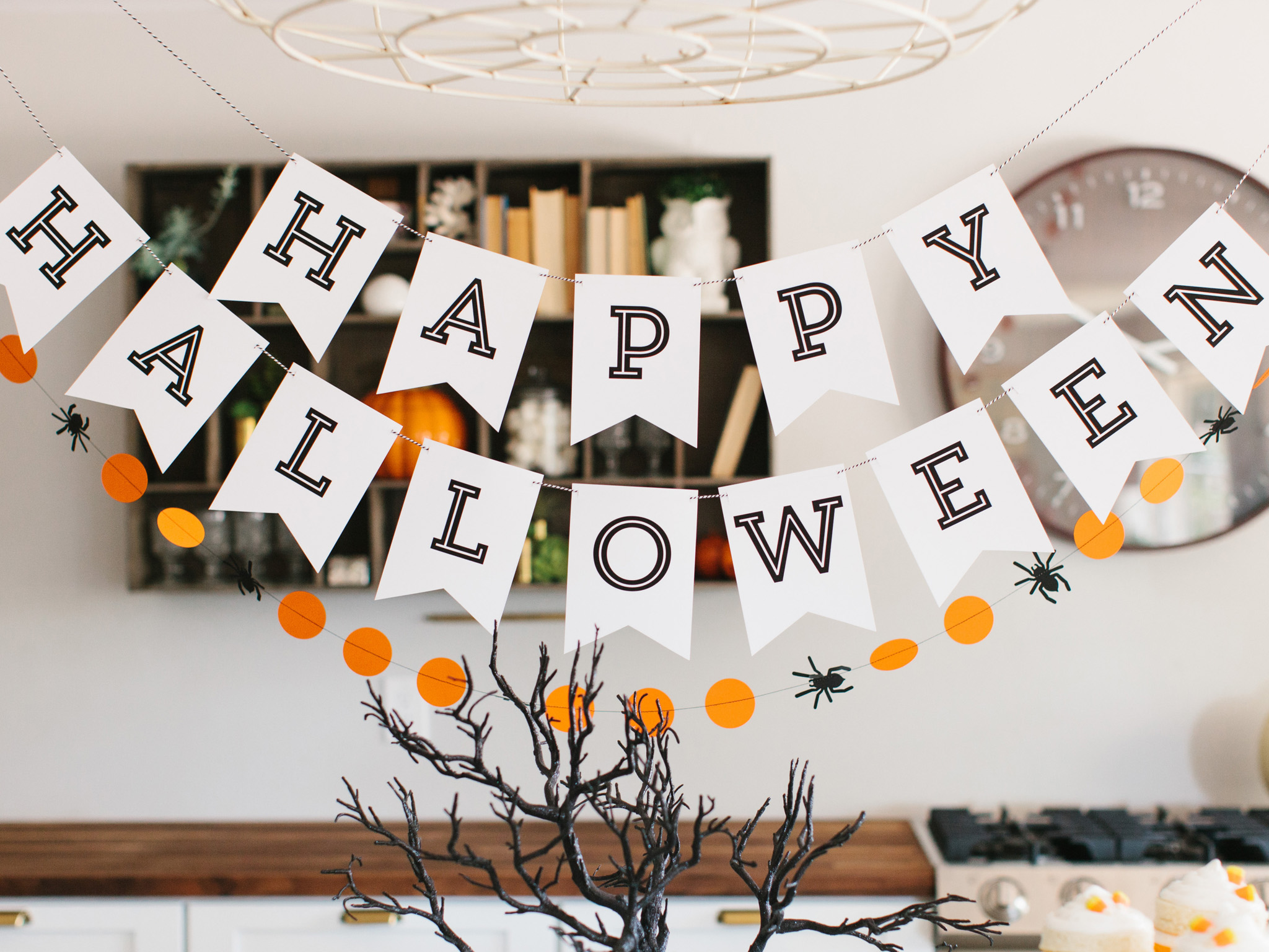 October HOA Events: Halloween in the Neighborhood - Melrose Lifestyle