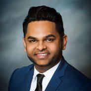 Neall Prashad