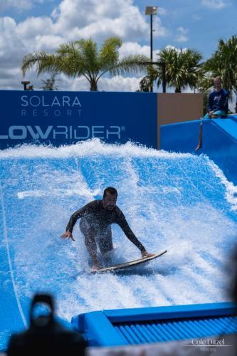 20190511-Flow Tour Solara-014