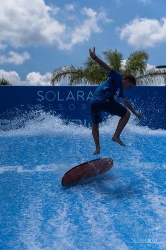 20190511-Flow Tour Solara-060