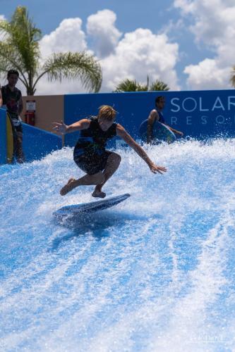 20190511-Flow Tour Solara-087