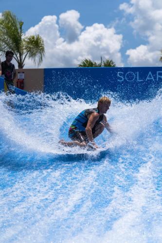 20190511-Flow Tour Solara-088