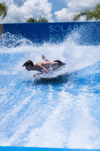 20190511-Flow Tour Solara-091