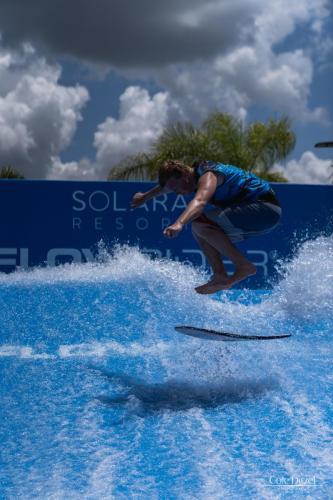 20190511-Flow Tour Solara-115
