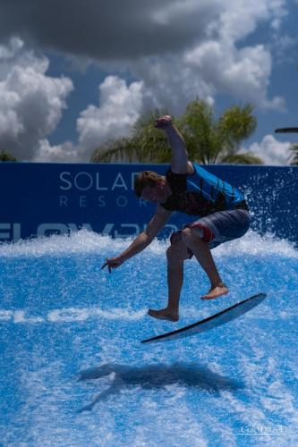 20190511-Flow Tour Solara-116