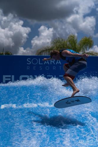 20190511-Flow Tour Solara-118