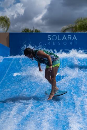 20190511-Flow Tour Solara-145